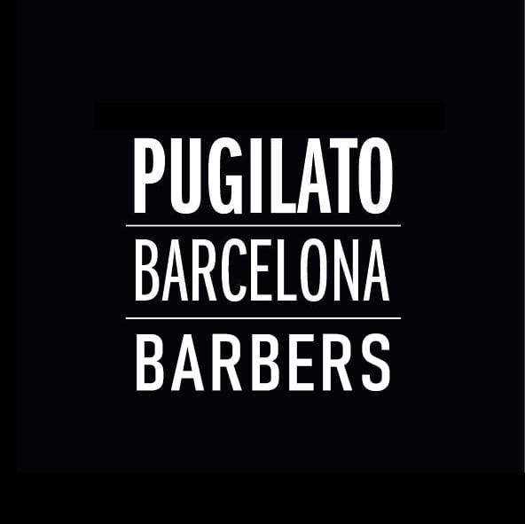 Pugilato Barbers - Otro sitio realizado con WordPress